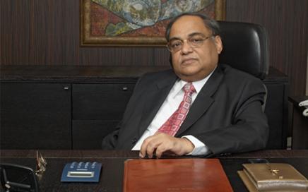 Mlz-Nagothane-chairman